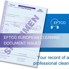 European-cleaning-document