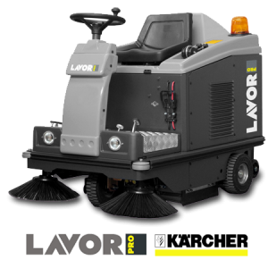 lavor-sweeper-hire