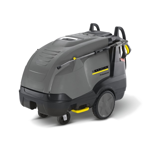 Karcher 10/20-4m Pressure Washer