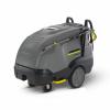 Karcher HDS 12/18S Pressure Washer