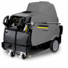 HDS 2000 Super Pressure Cleaner